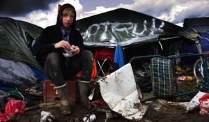 Roskildefestivalen 2007