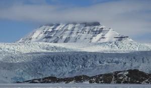 Spitsbergen, Svalbard